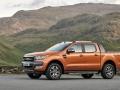2019 Ford Ranger Pickup TRUCK 8
