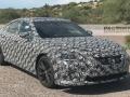 2019 Lexus ES 1