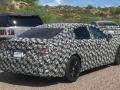 2019 Lexus ES 3