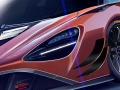 2019 McLaren 720S GT3b
