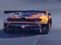 2019 McLaren 720S GT3c