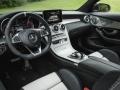 2019 Mercedes-AMG C63 R4