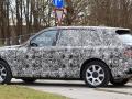 2019 Rolls-Royce Cullinan2