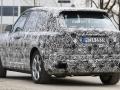 2019 Rolls-Royce Cullinan4