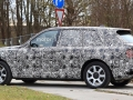 2019 Rolls-Royce Cullinan7