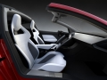 2019 Tesla Roadster1