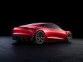 2019 Tesla Roadster10