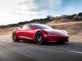 2019 Tesla Roadster11