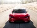 2019 Tesla Roadster12