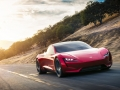 2019 Tesla Roadster13