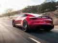 2019 Tesla Roadster14