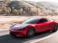 2019 Tesla Roadster15
