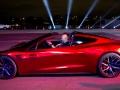 2019 Tesla Roadster3
