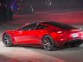 2019 Tesla Roadster4