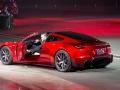 2019 Tesla Roadster5