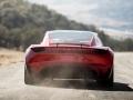 2019 Tesla Roadster7