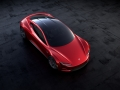 2019 Tesla Roadster8