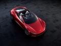 2019 Tesla Roadster9