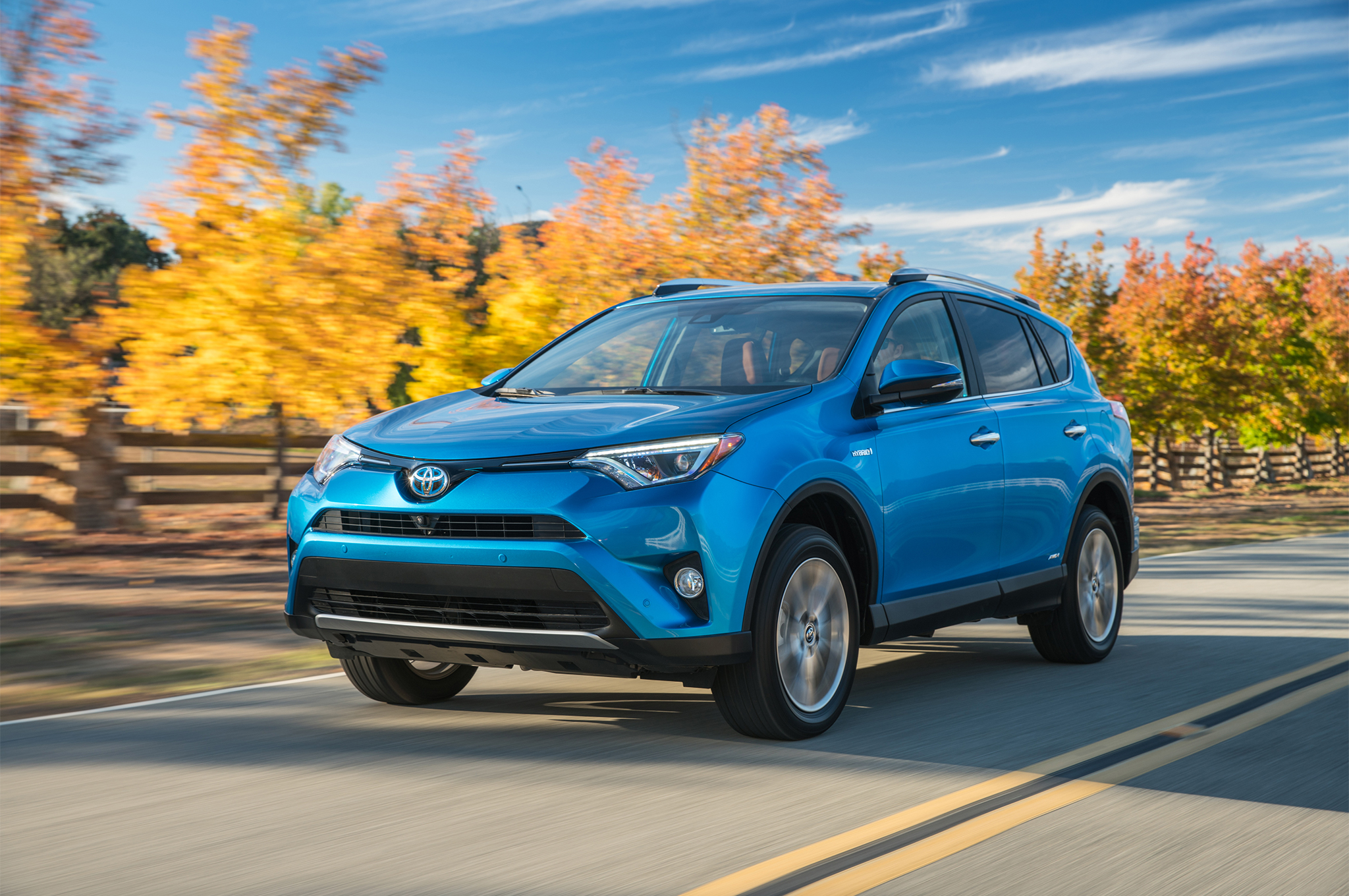 2019 toyota rav4 price release date specs design. Black Bedroom Furniture Sets. Home Design Ideas