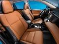 2019 Toyota RAV4a