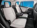 2019 Toyota RAV4b
