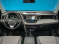 2019 Toyota RAV4h