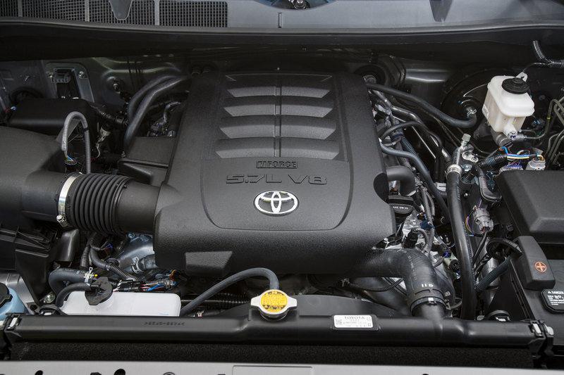 2019 Toyota Tundra 2
