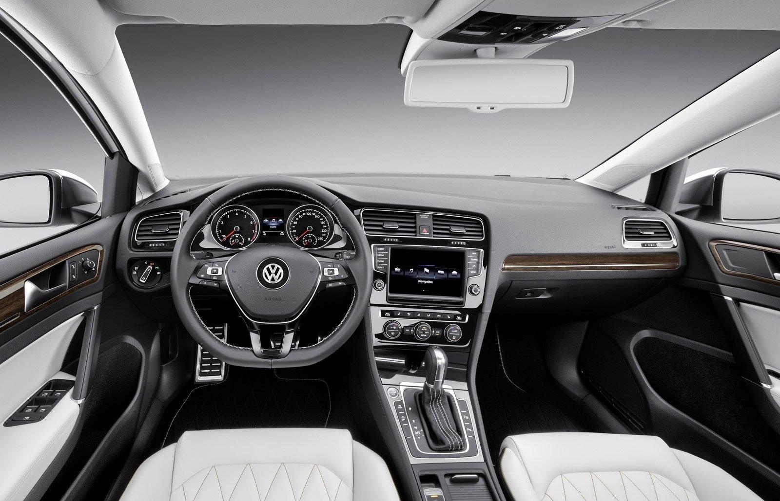 2019 Volkswagen Jetta Release Date Price Specs Interior