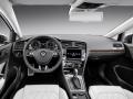 2019 Volkswagen Jetta Review and Specs