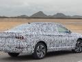 2019 Volkswagen Jetta2