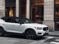 2019 Volvo XC40 e
