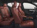 2019 Volvo XC40 f
