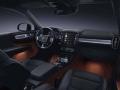 2019 Volvo XC40 g