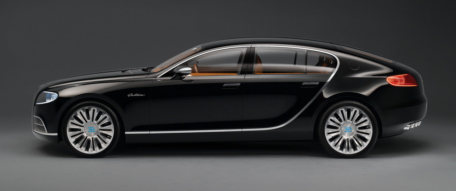 Audi A7 2018 Price >> 2020 Bugatti Galibier Price * Release date * Specs * Design