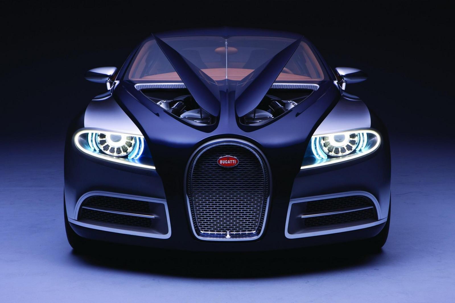 2020 Bugatti Galibier10