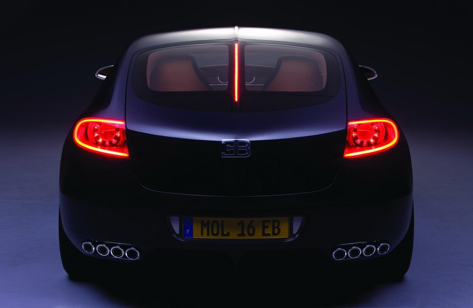2020 Bugatti Galibier12