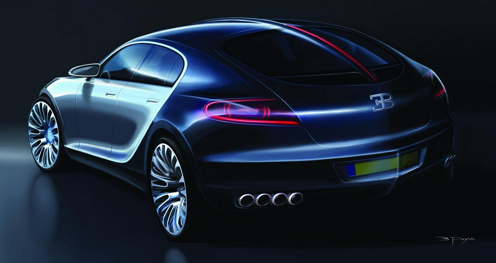 2020 Bugatti Galibier15