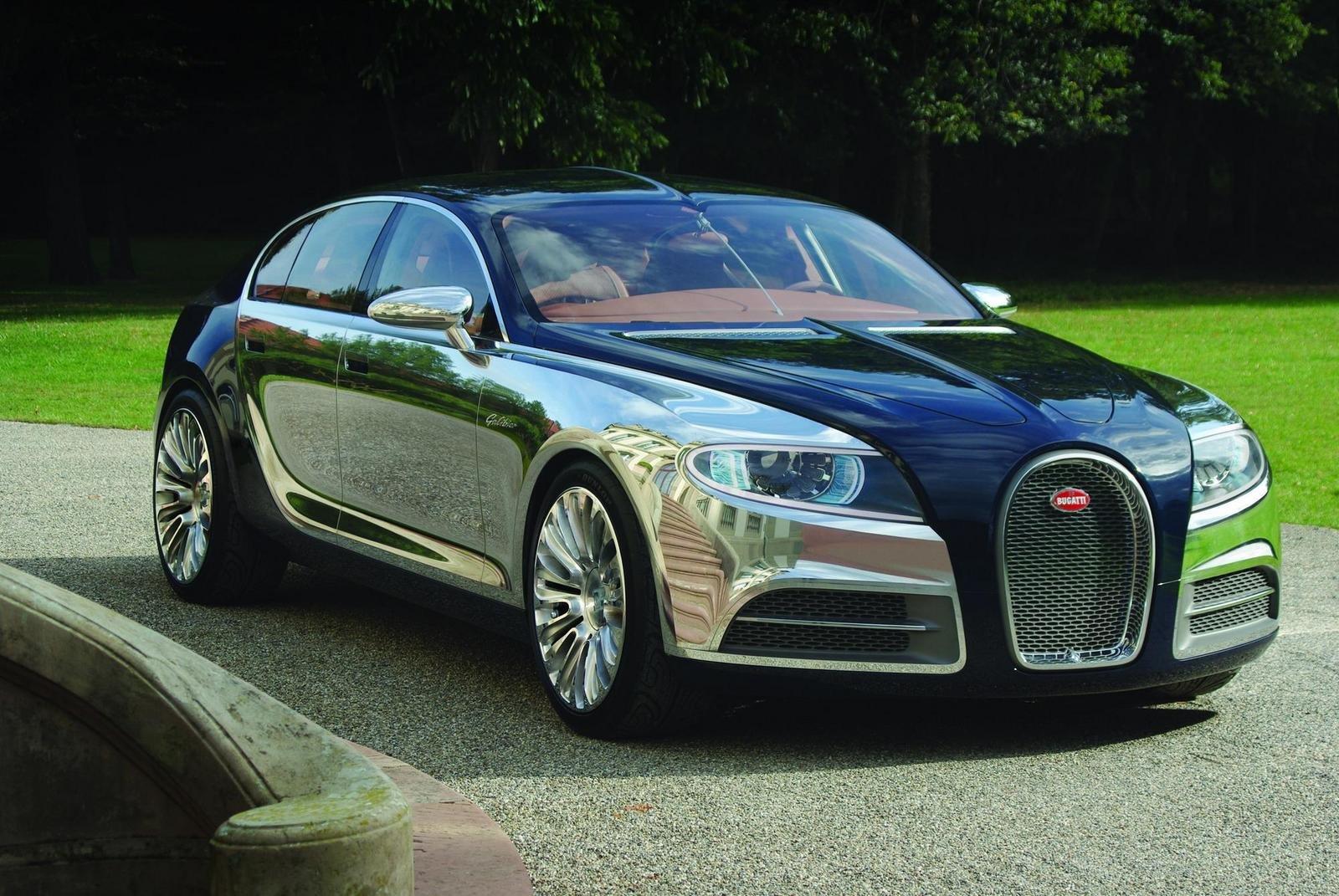 2020 Bugatti Galibier2