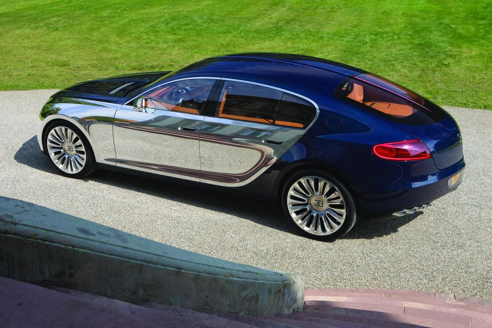 2020 Bugatti Galibier3