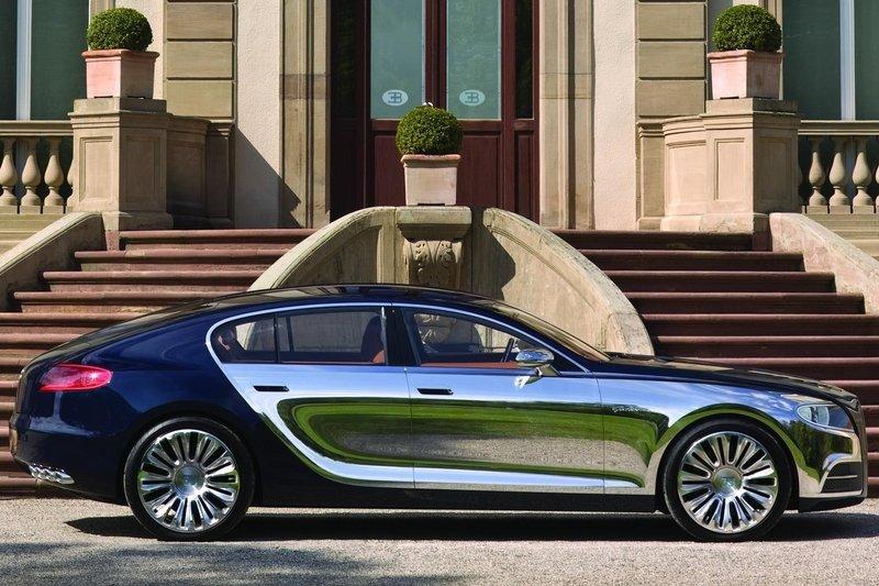2020 Bugatti Galibier4