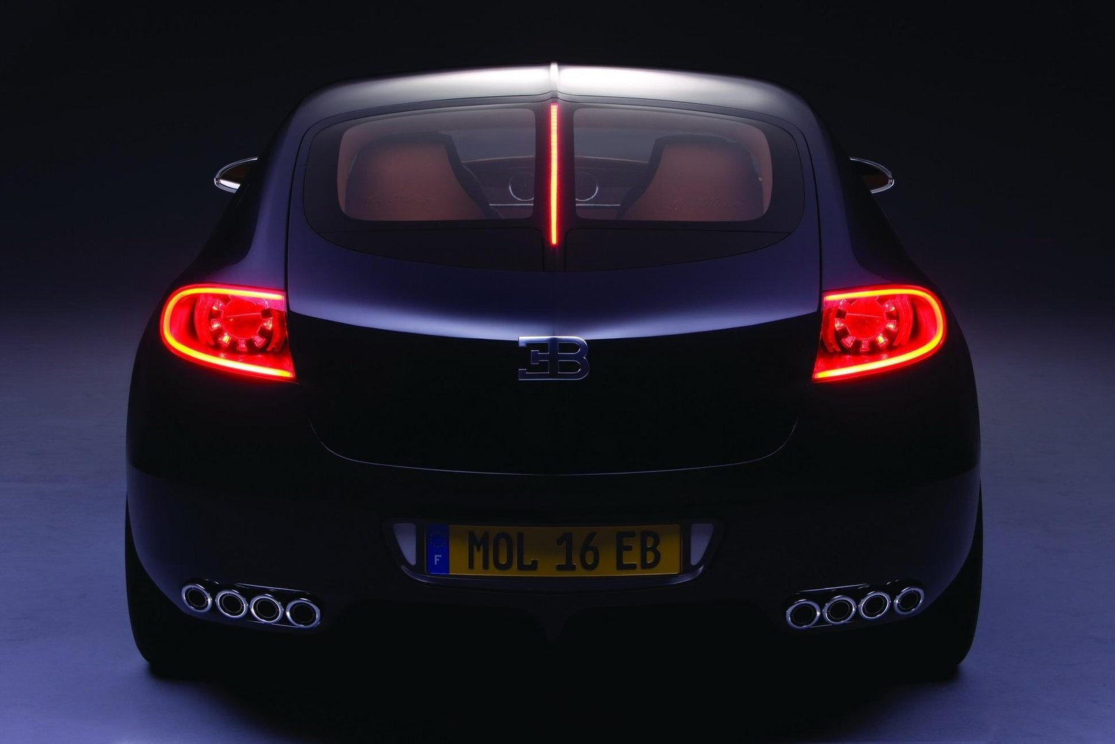 2020 Bugatti Galibier7