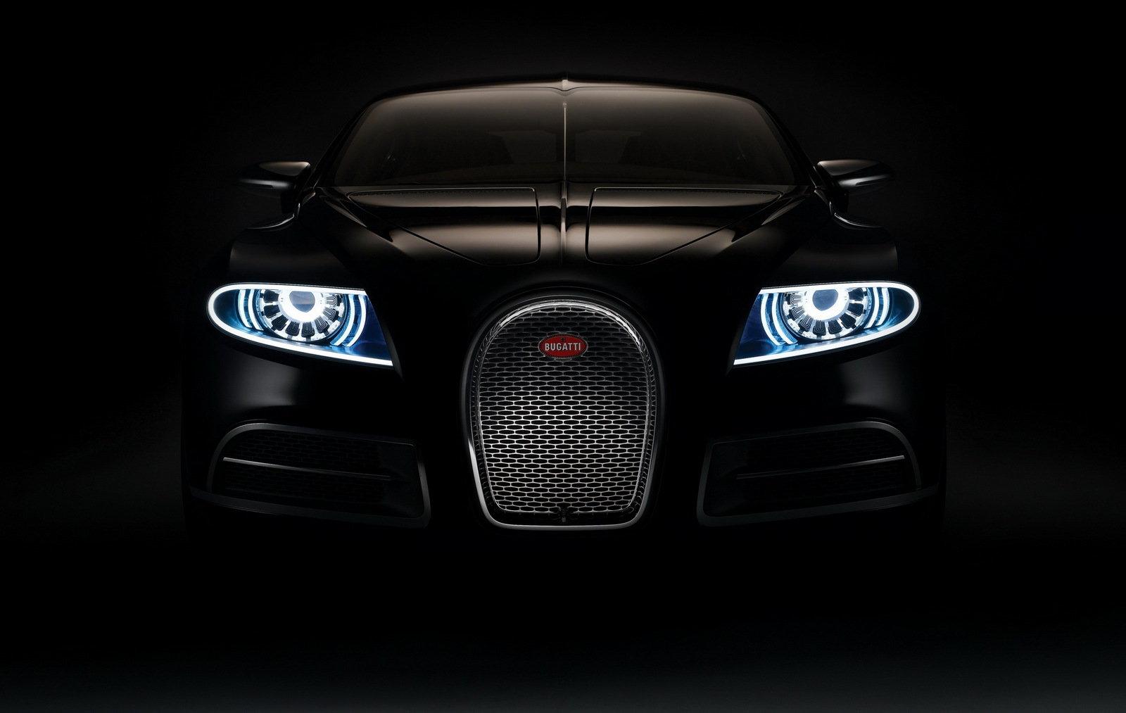 2020 Bugatti Galibier8