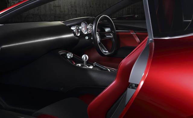 2020 Mazda RX-9 Release date, Price, Performance