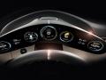 2020 Porsche Mission E3