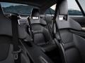 2020 Porsche Mission E4