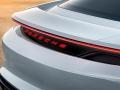 2020 Porsche Mission E5