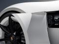 2020 Porsche Mission E6