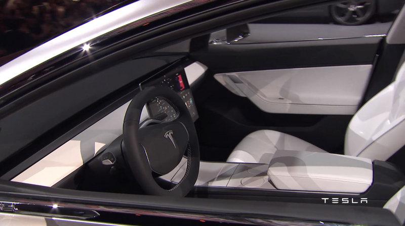 2020 Tesla Model Y3