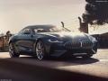 BMW 8 Series Concept1