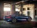 BMW 8 Series Concept10